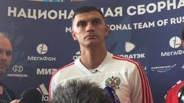 Владимир Габулов: