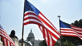 Захарова хочет ограничить соревнования в США. Российские функционеры ее поддерживают