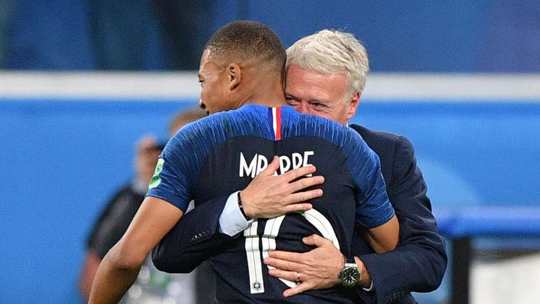Сделать ставку на футбол евро