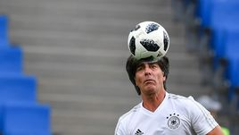 5 главных разочарований чемпионата мира