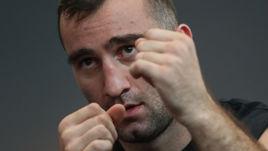 Гассиев против Усика: как готовы боксеры