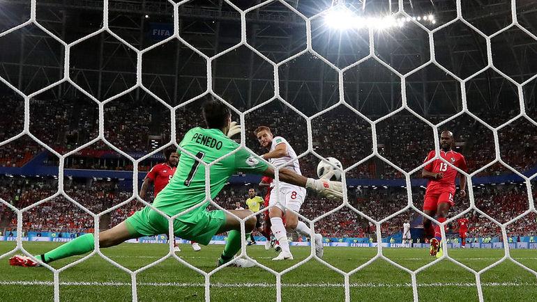 Чемпионаты мира: популярно о непопулярном.