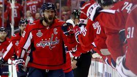 Cыграют ли на Олимпиаде в Пекине хоккеисты НХЛ? Готовиться нужно уже сейчас