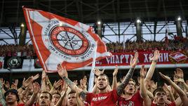 Паспорт болельщика на российских стадионах. К чему это приведет?