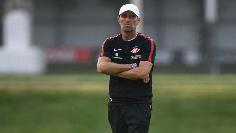 ПАОК разгромил «Базель» истал конкурентом «Спартака» втретьем раунде отбораЛЧ