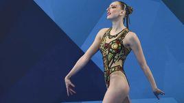 Россиянки - абсолютные чемпионки