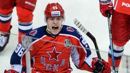 ЦСКА не нужны креативные игроки? В какой хоккей они будут играть
