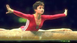 Двукратная олимпийская чемпионка умерла в 49 лет. Что произошло?