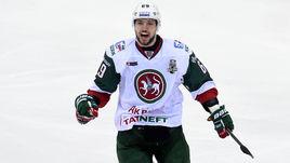 Почему Кросби и Малкин - главные монстры НХЛ? Интервью Александра Бурмистрова