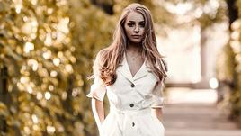 Российская фигуристка Степанова покоряет своей естественной красотой