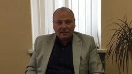 Артур Григорьянц: