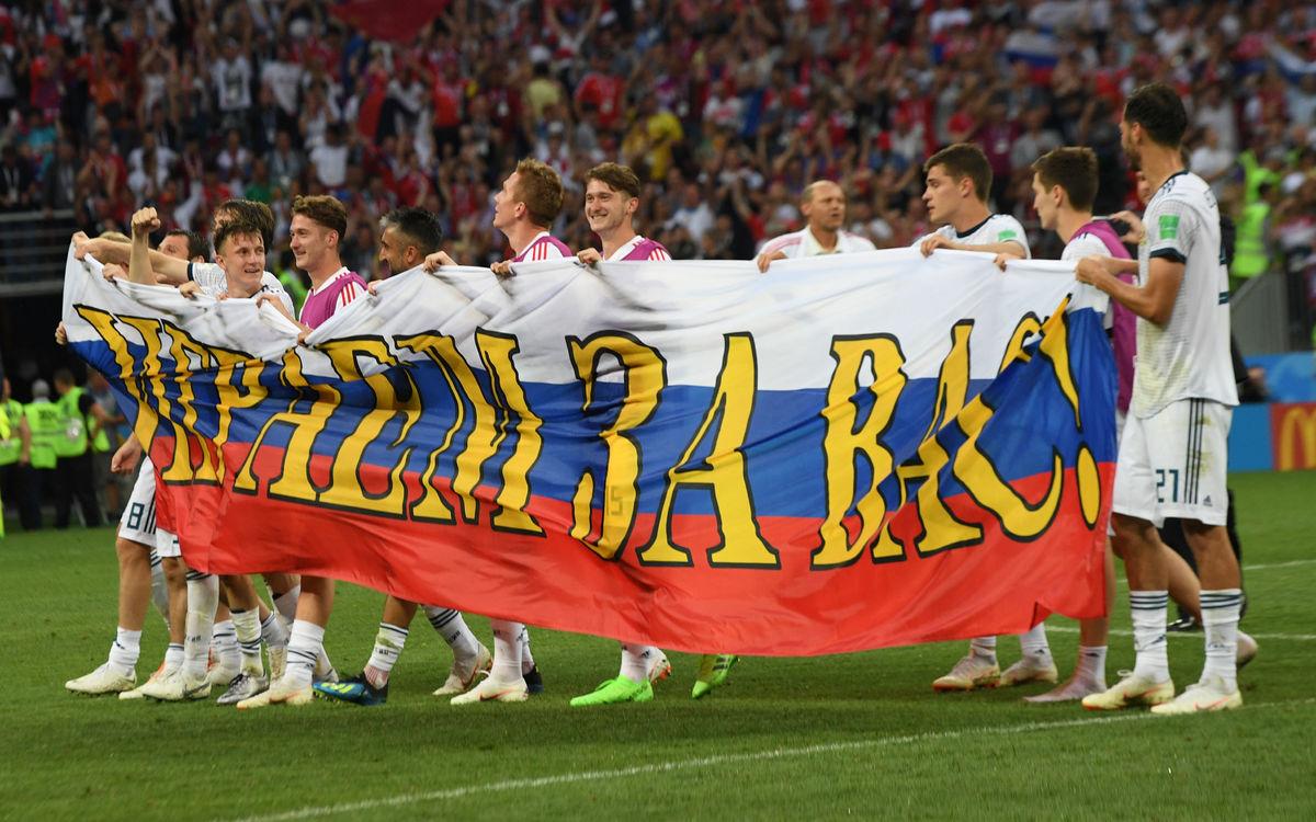На Евро-2020 можно попасть через новый турнир