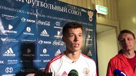 Дмитрий Полоз:
