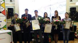 Андрейкин и Погонина – чемпионы России по шахматам