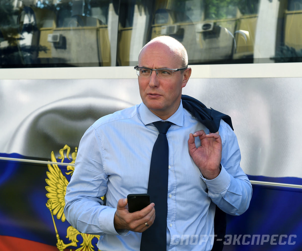 Защитник Салавата Юлаева Захар Арзамасцев: Позовут в сборную — хорошо, нет — не расстроюсь