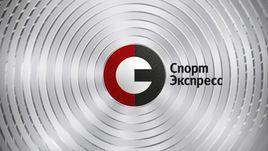 Союз биатлонистов России может быть восстановлен в правах только в 2020 году