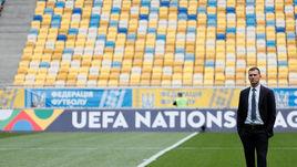 Украина осталась без поддержки во Львове