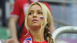 Как сборная России разргомила Чехию на Евро-2012