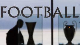 Третий клубный турнир от УЕФА. Каким он будет?