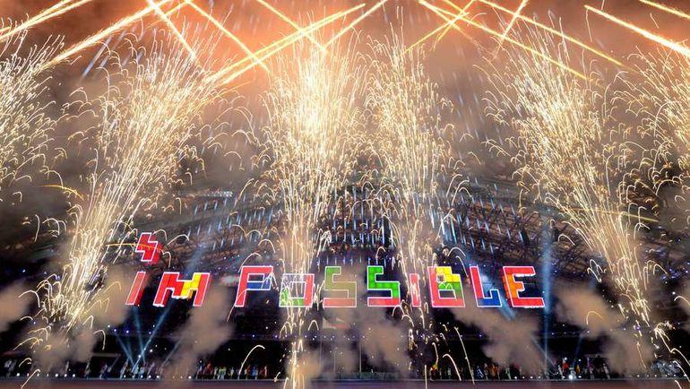 """""""Возможно"""" - это не про восстановление ПКР? Фото AFP"""