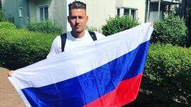 Не забывает Россию и помешан на футболе. Кто такой Вальдемар Антон, которого хочет натурализовать Черчесов