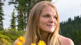 Чемпионка по кикбоксингу найдена мертвой. Она задохнулась
