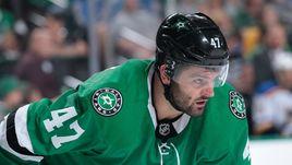 Дубль Радулова, возвращение Ковальчука и триумф русских юниоров. Что происходит в НХЛ
