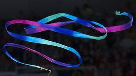 Восьмилетняя украинская гимнастка скончалась от отравления в спортивном лагере