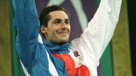 Станислав Поздняков: великий саблист и глава Олимпийского комитета