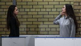 У Медведевой нет шансов против Загитовой? Год назад все было наоборот