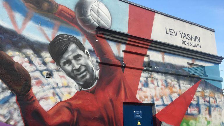 УЕФА объявил обувеличении выплат участникам втекущем розыгрыше Лиги наций