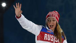 Почему Алена Заварзина ушла из спорта
