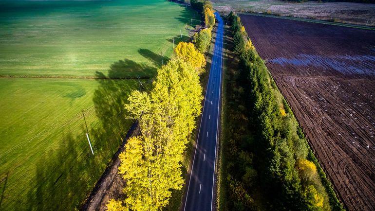 """Ралли """"10 озер"""" пройдет при поддержке всесезонного курорта """"Игора"""" и Российской автомобильной федерации (РАФ)."""