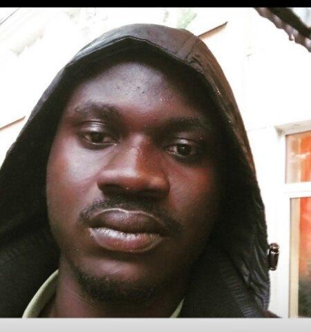 Самая странная история ЧМ-2018. Забытый африканец дошел пешком до Тульской области