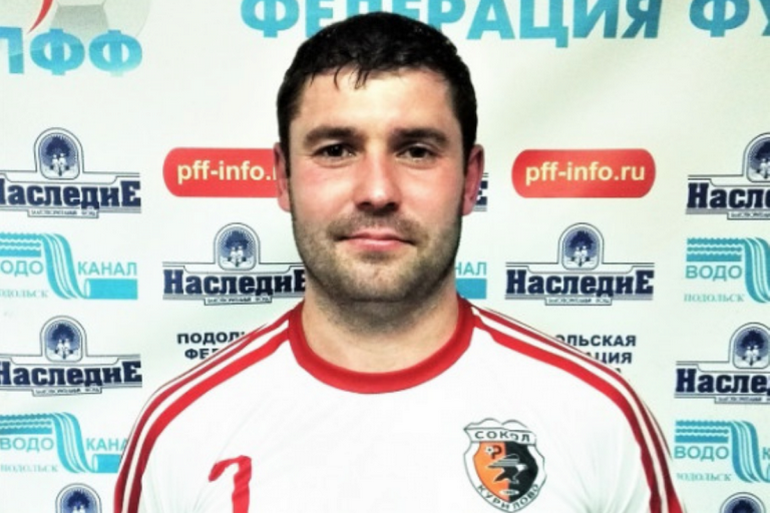 Мамаев – Кокорин. Арестован еще один футболист по скандальному делу