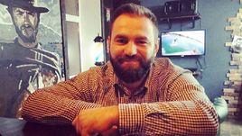 Как пострадавший от нападения Кокорина и Мамаева водитель Соловчук ведет свой Инстаграм