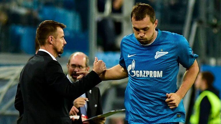 Рейтинг УЕФА: Россия сохраняет шестое место, Бельгия догнала Украину