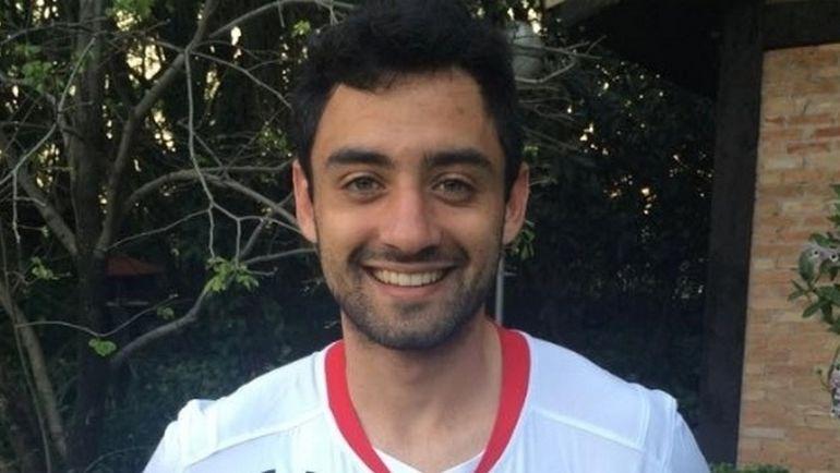 Бразильский футболист «Сан-Паулу» безжалостно убит после пыток
