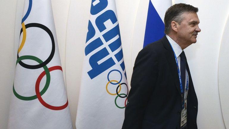 """""""У зимних Олимпиад – плохое будущее. Стоит вернуться в Сочи?"""""""