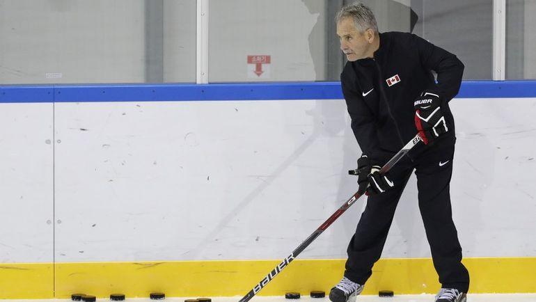 """Тренера Ковальчука отправили в отставку. Его сменщик – ошибка """"Лос-Анджелеса"""""""