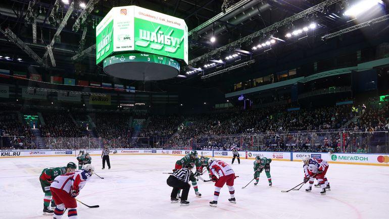 Белорусы – не легионеры. Новая смена правил по ходу чемпионата