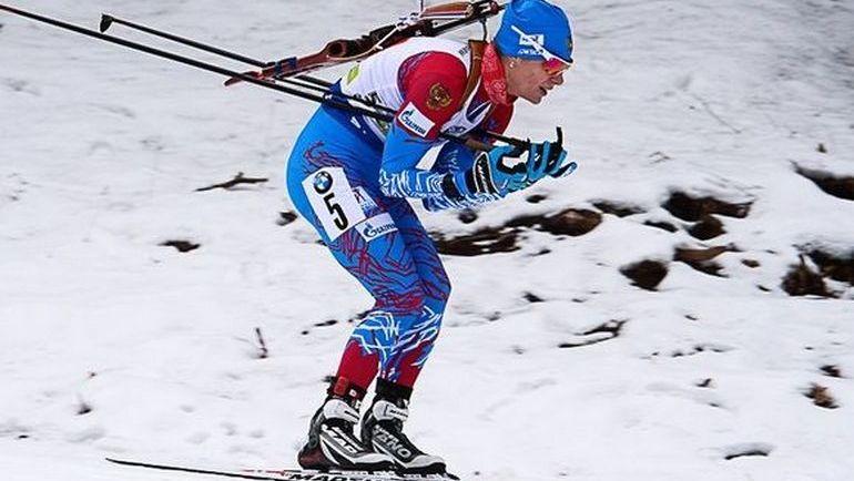 Команда новых. Промах Старых. Будут ли у сборной России медали в биатлонном сезоне?