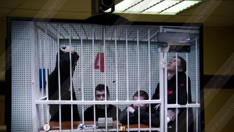 """""""Это позор!"""" Мамаев в бешенстве – их с Кокориным апелляции отклонены"""