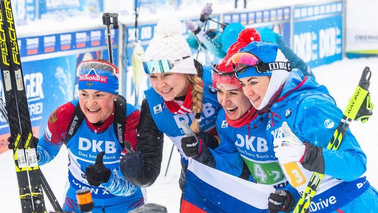 http://ss.sport-express.ru/userfiles/materials/135/1357731/large.jpg