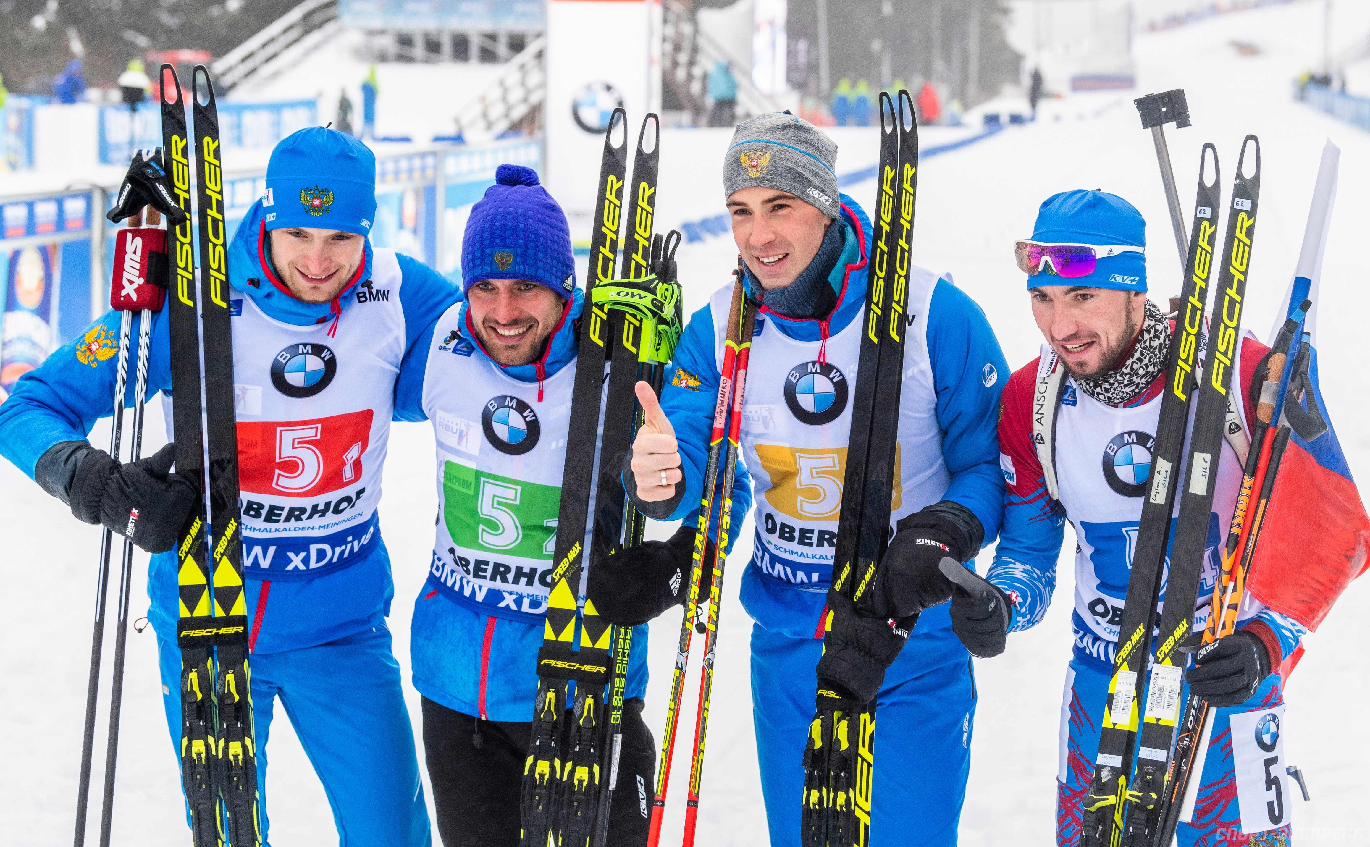 http://ss.sport-express.ru/userfiles/materials/135/1357792/origin.jpg