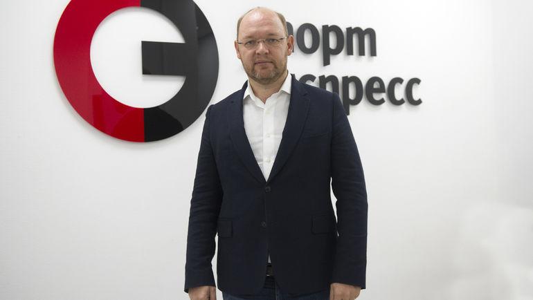 """Илья Геркус: вся правда о """"Локо"""""""