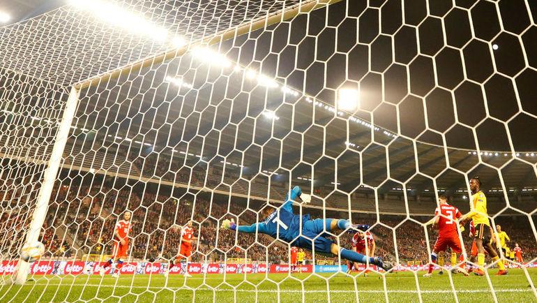 Стратегия игры на FIFA в конторе 1xbet - Стратегии