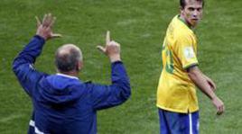 Немцы забили 7 мячей Бразилии и вышли в финал ЧМ-2014
