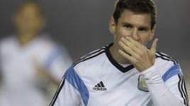 Германия и Аргентина к финалу готовы