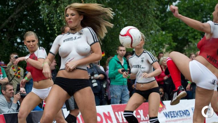 polskiy-seks-chempionat